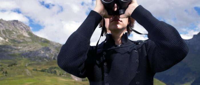 10 Best Binoculars For Hiking 2021 – Do Not Buy Before Reading This!
