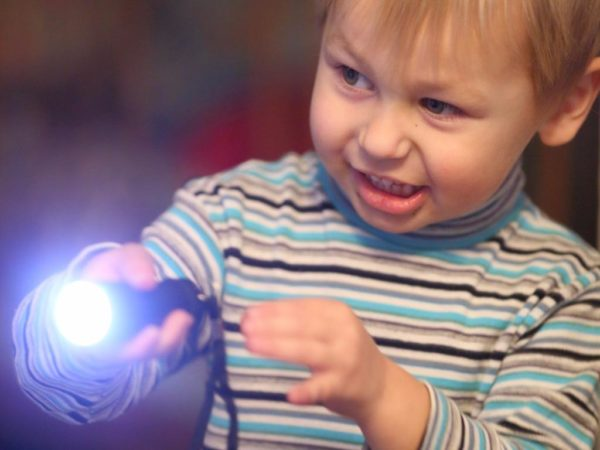 10 Best Kids Flashlights 2021 – Do Not Buy Before Reading This!