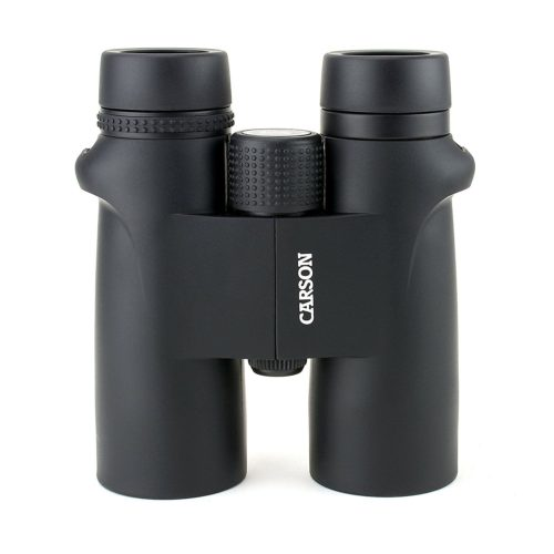 Carson VP Series Full Sized or Compact Waterproof High Definition Binoculars