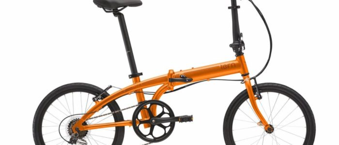 10 Best Inexpensive Folding Bike 2021- Buyer's Guide