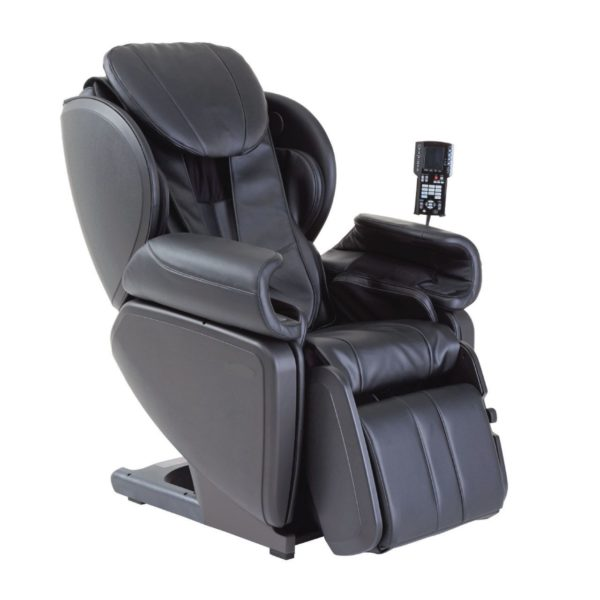 Best Massage Chairs under $5000