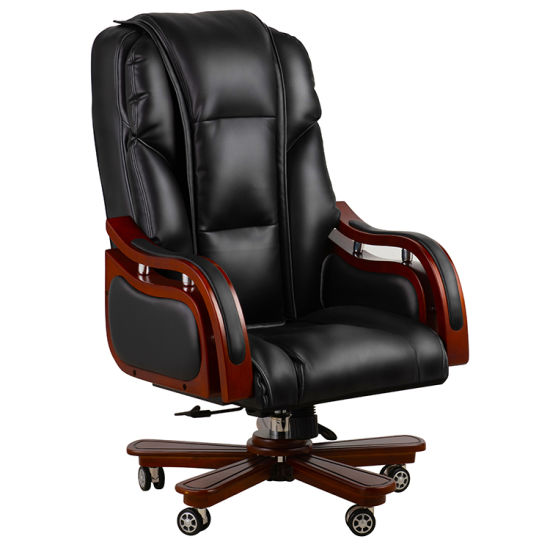 Best Office Massage Chairs of 2021