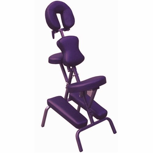 Best Portable Massage Chairs of