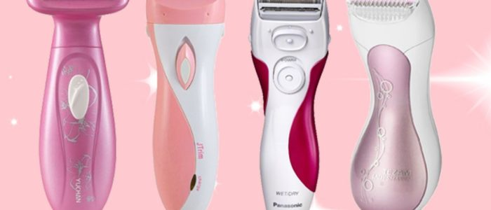 10 Best women razor 2021 – Do Not Buy Before Reading This!