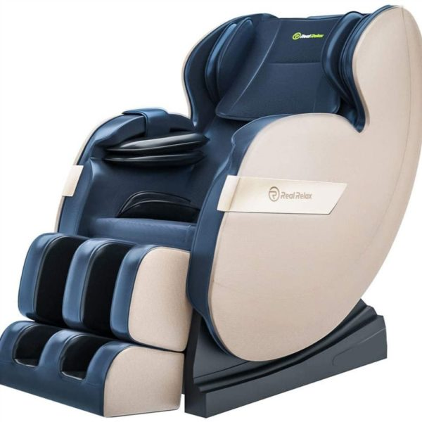 Kagra - Designed in Japan 4D Premium Massage Chair