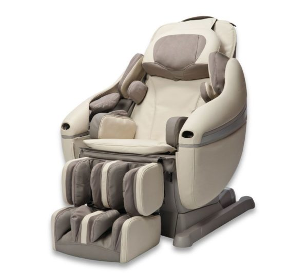 INADA-DreamWave-Massage-Chair