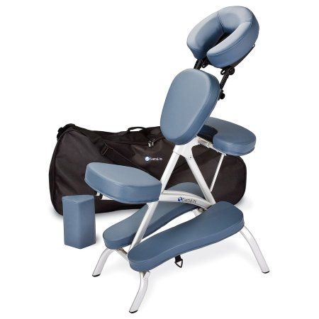 Portable Light Weight Massage Chair