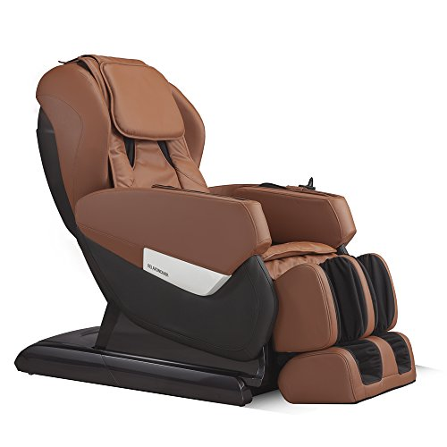uKnead Lavita Massage Chair