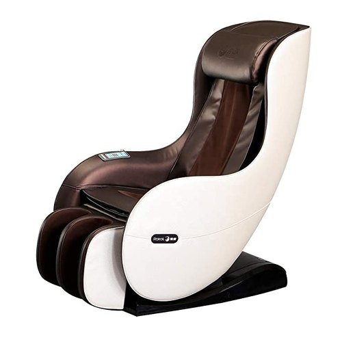 Rio Portable Folding Massage Chair