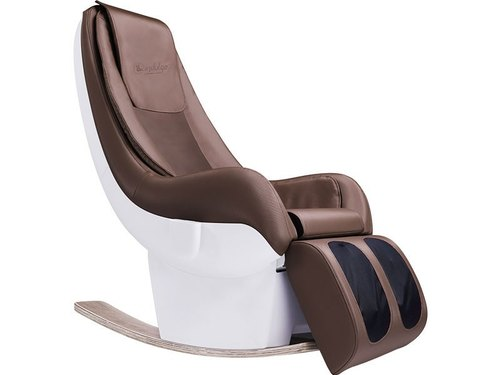 Rocking Massage Chair