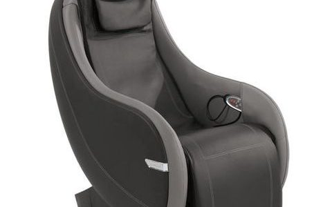 10 Best Massage Chairs under $1500 of 2021 – Buyer's Guide